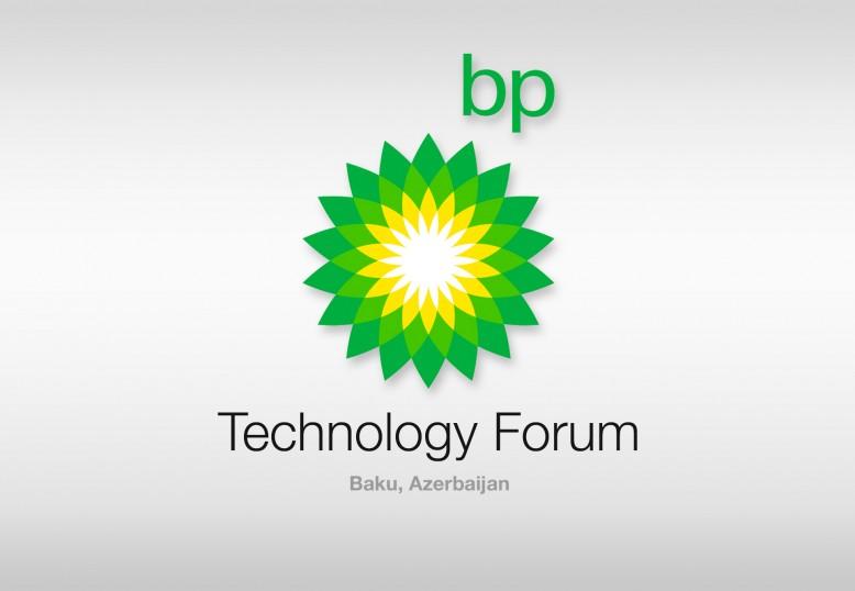 Case Study - BP Technology Forum