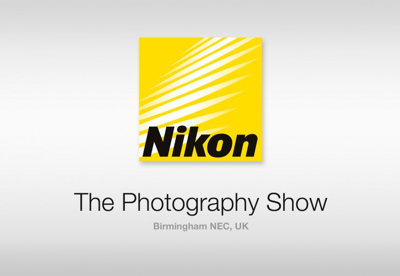 Case Study - Nikon at The Photography Show