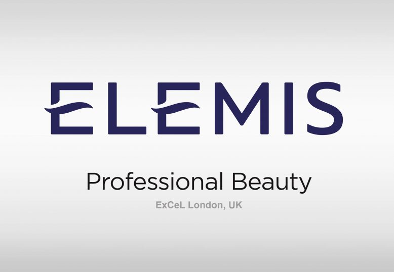 Case Study - Elemis at Professional Beauty